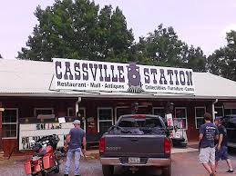 Cassville, GA | Georgia On My Mind | Pinterest | Rome And Georgia Custom Ram Trucks Robert Loehr Cdjrf Cartersville Ga Book Sleep Inn Emerson Lake Point In Mats 2018 Coverage Updated 8132018 Ielligent Machine Control Experience Ga 2016 Home Base Red Top Mountain State Park Georgia Confederate Flag Motorcade Protest Hd Youtube Believe This To Be A 1955 Ford F600 Truck Located At The Elevation Of 50 Lodge Rd Se 85 Euharlee Five Forks Sw 30120 Recently Sold Roper Laser Welcomes Topcon Technology Roadshow Atlanta Area