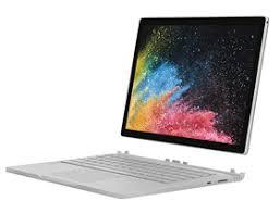 Micros Help Desk Nj by Microsoft Micro Center