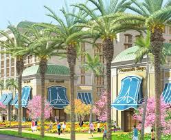 100 Sunset Plaza Apartments Anaheim 6Billion Development Wave Hits Urbanize LA