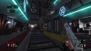 Killing Floor Patriarch Trophy by Killing Floor 2 Can U0027t Be Contained Trophy Achievement Guide