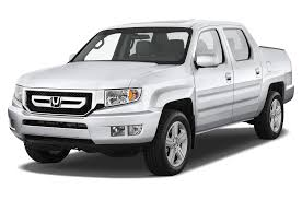 2010 Honda Ridgeline Reviews And Rating | Motor Trend 2018 Honda Ridgeline Research Page Bianchi Price Photos Mpg Specs 2017 Reviews And Rating Motor Trend Canada 2008 Information 2013 Features Could This Be The Faest 4x4 Atv Foreman Rubicon 500 2014 News Nceptcarzcom Blog Post The Return Of Frontwheel Black Edition Awd Review By Car Magazine 2019 Review Ratings Edmunds Crv Continues To Bestselling Crossover In America