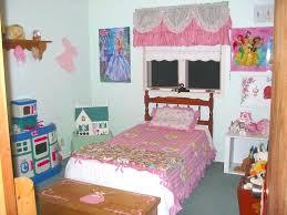chambres notaires cendrillon ensemble de chambre a coucher parquet a he chambres des