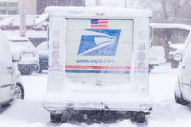 It's Your Postal Service. Don't Let Trump And Congress Sell It Off. Postal Mailman Delivers Letters Mail Truck Route Stock Video Footage Memorabilia Post Office To Honor Pickup Trucks With Forever Stamps Usps Long Life Vehicles Last 25 Years But Age Shows Now Vehicle Wrecks Truck Testing The Creative Vado Youtube Grumman Llv Wikipedia 79 Jeep Cj7 Cj5 Amc For Sale This 1969 Ford Step Through Van Converted A Catering 1984 Chevrolet D30 Military Postal Unit Pickup Item Uncle Sam Bets On Selfdriving Trucks To Save Hd Video 2003 Jeep Wrangler Rhd Right Hand Drive Mail Delivery Truck