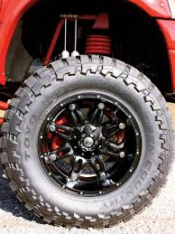 Trucks With Fuel Hostage Wheels, Fuel Truck Wheels   Trucks ... Fuel D239 Cleaver 2pc Gloss Black Milled Custom Truck Wheels Rims Offroad Wheel Collection Off Road Regarding Car Ford F150 On 2piece Rampage D247 California My Lifted Trucks Ideas Pinatubo By Rhino Utv Hostage Iii D568 Matte Anthracite With 18in Trophy Exclusively From Butler Tires