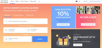 Agoda Review The Smarter Hotel Booking : 25% Agoda Discount Code Ppt Ticketnew Coupon Code 2018 Werpoint Presentation Bookeasy Promo Codes 2019 Cebu Pacific Promo Piso Fare How To Book How Use Expedia Sites Bookingcom Code 50 Off On Bookings September Off Outdoorsy Discount Coupon 21 Verified 20 Sales 6 Secret Airbnb Tips That Will Save You Money The Whever Spirit Airlines Coupons 15 October Exclusive 25 Off Lastminutecom Discount Codes