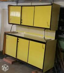 buffet cuisine formica cuisine formica vintage fabulous free with table cuisine formica