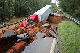 Hurricane Florence: Crumbling SC Road Swallows Up Truck, Car   The State Dashcam Video Shows Moment Truck Driver Falls Asleep At Wheel Elizabeth In The Army When Queen Was A Mechanic Creepy Driver Sees Naked Woman Vlog 977 Youtube Save 75 On American Truck Simulator Steam Abco Interviews Allie Knight About Her Career As Driver Gay Drivers What To Expect Your First Year New Food Trucks Gather Honor Two Of Their Own Archives Azfamilycom Naked Woman Shuts Down Highway 290 Abc13com Why China Ientionally Kill Pedestrians They Hit Us Drivers Twitter The Ice Cream 2017 Imdb