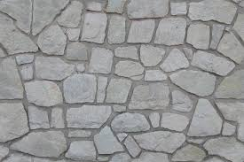 Stone Tile Floor Texture Home Design Ideas