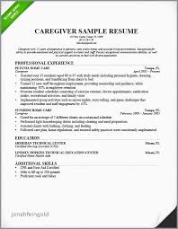 First Job Resume Template Unique Examples Babysitting Luxury Nanny Example Awesome
