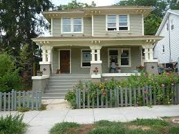 Porch Paint Colors Benjamin Moore by 71 Best Benjamin Moore Exterior Colors Curb Appeal Images On