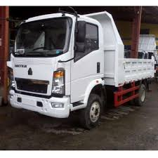 Mini Dump Truck 4m³, Cars, Cars For Sale On Carousell China 4x2 Sinotruk Cdw 50hp 2t Mini Tipping Truck Dump Mini Dump Truck For Loading 25 Tons Photos Pictures Made Bed Suzuki Carry 4x4 Japanese Off Road Farm Lance Tires Japanese Sale 31055 Bricksafe Custermizing Dump Truck With Loading Crane Youtube 65m Cars On Carousell Tornado Foton Pampanga 3d Model Cgtrader 4ms Hauling Services Philippines Leading Rental Equipment
