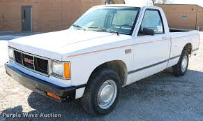 1988 GMC S15 Pickup Truck | Item DB6581 | SOLD! March 6 Gove... 1983 Gmc S15 Volo Auto Museum Cycles Trends Vibrations What The Still In Service Why Electronic Chassis Control Mod 1997 Blazer S10jimmy Nissan Silvia Is A Great Drift Car With Terrible Driver Nissan D1gp Modailt Farming Simulatoreuro Truck Carlisleevents Truxarossa0s15gmcchevy Cars Pinterest Gm 8203 0s15 Bolton 4link Suspension 29 Best S10 Images On Yes 1988 Sierra Pickup Truck Item C9785 Sold Septem Ac Condenser 2000 Chevrolet Blazer S10jimmy United Gaugemagazinecom Presents Slamology 2012 Photo Image Gallery