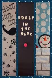 Classroom Christmas Door Decorating Contest Ideas by 24 Best Door Decorating Contest Images On Pinterest Door