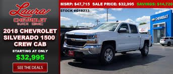 Visit Our Sullivan Dealership For New And Used Cars, Service And Car ... Badger Ford Truck Center Dealership In Milwaukee Wi Hayes Cdjr Lawrenceville Chrysler Dodge Jeep Ram Dealer Used Cars Lawrenceburg Tn Trucks Williams Auto Sales Five Exciting Parts Of Attending Budget Webtruck 2016 2500 For Sale Phoenix Az Car Specials Near Me Denver Northglenn And Highlands Ranch Co Laras Chamblee Listing All 2001 Nissan Quest Se 2012 Longhaul Commercials For Buford Atlanta Sandy Springs Ga Klos Custom Classic Restos Series 2 Youtube Price Ut New Autofarm