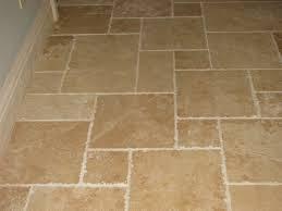 Groutless Ceramic Floor Tile by Groutless Ceramic Floor Tile Mywahw Com