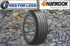 155R12 Hankook RA18 88/86P Hankook Dynapro Atm Rf10 195 80 15 96 T Tirendocouk How Good Is It Optimo H725 Thomas Tire Center Quality Sales And Auto Repair For West Becomes Oem Supplier To Man Presseportal 2 X Hankook 175x14c Tyre Caravan Truck Van Trailer In Best Rated Light Truck Suv Tires Helpful Customer Reviews Gains Bmw X5 Fitment Business The Dealers No 10651 Ventus Td Z221 Soft 28530r18 93y B China Aeolus Tyre 31580r225 29560r225 315 K110 20545zr17 Aspire Motoring As Rh07 26560r18 110v Bsl All Season