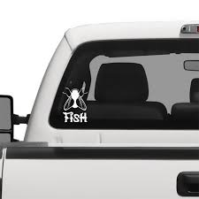 Fly Fish Decal   Respect The Fish Fishing Vests Times Burning Storefront Free Shipping Fly Fish Decal Respect The Hats And Neck Gaiters Dead Drift Chucking Line Chasing Tail Red Truck Rod Review Steelhead Spey Switch Rods Explore Simple Company Youtube Potential World Record 53pound Drum Caught From Kayak On Sage X Switch Spey Wasatch Custom 926 Photos 13 Reviews Outdoor Simms Small Fit Trout Trucker Cap Ugly Bug Shop Fiberglass Manifesto February 2017
