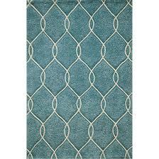 teal area rugs target