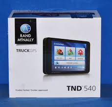 Consumer Electronics - Vehicle Electronics & GPS: Find Rand McNally ... Amazoncom Rand Mcnally Tnd530 Truck Gps With Lifetime Maps And Wi Whats The Best For Truckers In 2017 Tablet Wall Mount Diy Luxury Ordryve 8 Pro Device Gps 2013 7 Trucker Review So Far Where The Blog Navistar To Install Inlliroute Tnd Intertional Releases New Software For Its 7inch Introduces 740 Truck News Android Combo W Rand Mcnallyr 528017829 Ordryvetm 528012398 Road Explorer 60 6 530 Canada 310