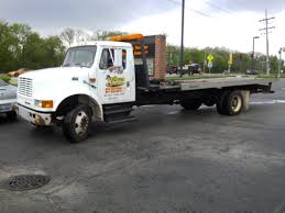 Towing Service Hampshire IL | Towing Service Near Me | 23 1/2 ... Home Wess Service Towing Chicagoland Il Pladelphia Pa 57222111 Silverdale Poulsbo Kitsap Co 360297 Services Grade A Prairie Land Northern Alberta Tow Truck Equipment Sales Opening Hours Dmv Roadside 24 Near Me Roy City Ut Mesa Company Best In Az Snatchman Llc Hampshire 23 12