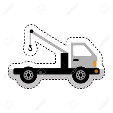 Crane Service Truck Icon Vector Illustration Design Royalty Free ... Truck And Crane Services Best Image Kusaboshicom You May Already Be In Vlation Of Oshas New Service Truck Crane Bhilwara Service Cranes On Hire Rajsamand Justdial Bodies Distributor Auto 6006 Item Bu9814 Sold De 1990 Intertional With Knuckleboom Imt Minimalistic Icon With Boom Front Side View Del Equipment Body Up Fitting Well Pump Nickerson Company Inc 2007 Ford F550 Xl Super Duty For Sale Container To Trailervietnam Depot Editorial Stock Venturo Electric