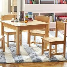 Playroom Coffee Table Kids Chair Sets Kitchen Cabinets For Sale