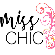 Miss Chic - Home | Facebook 13piece Tools Of The Trade Cookware Set Stainless Steel Or Nonstick 30 Free Shipping Jollychic Chic Online Shopping For Refined Clothes Spiritu Spring 2019 Subscription Box Review Coupon Code Goodshop Coupons Coupon Codes Exclusive Deals And Discounts Zinus Discount November 20 Off Rustic Distressed Book Vintage Shabby Shelf Display Farmhouse Coffee Table Decorative French Decor Unbound Mantel Art Kohls Free Shipping Codes Hottest Deals Newchic_men Newchic Men How About Such Brief Style North Beach Promo Shopify Email Marketing Automation Software Seguno Fashion Discover The Latest