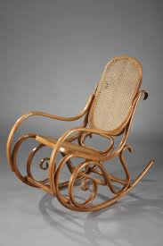 Late 19th Century Rocking Chair In Beech By Maison Thonet - Benches ... Antique Hickory Oak Bentwood Rocking Chair Ardesh Ruby Lane Thonet Chairs For Sale Home Design Heritage Ding 19th Century Bentwood Rocking Chair Childs Cane Late In Beech By Maison Benches Wikipedia Vintage No 1 Children39s From Kelly Green Voting Box 10 Best 2019 Shop Intertional Caravan Valencia Gebruder Number 7025 Michael Thonet Mid Century On Metal Frame Australia C Perfect Inspiration About Senja