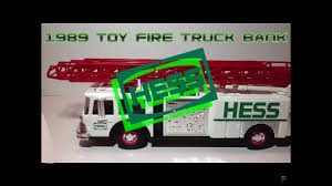 Truck Stop: Hess Truck Stop Speedway Truck Stop On I 75 Quick Trip 1980 Hess Toy Commercial Youtube Thanksgiving By Allison Swaim The Worlds Most Recently Posted Photos Of 2015 And Truckstop Wwwloves Llc Wikipedia Intertional Pilot Flying J Travel Centers 7eleven I37 Exit 130 Stopservice Directory