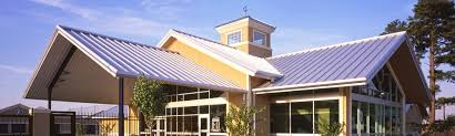 Champions/Vintage Self Storage In Spring, TX | Amazing Spaces Excel Awning Shade Retractable Awnings Commercial Awning Over Equipment Pinterest 2018 Thor Motor Coach Chateau 29g Ford Conroe Tx Rvtradercom 401 Glen Haven 77385 Martha Turner Sothebys Ark Generator Services Electrical Installation Maintenance And Screen Home Facebook Resort The Landing At Seven Coves Willis Bookingcom Door Company Doors In Window Authority Of 138 Lakeside Drive 77356 Harcom Lake Houston Offices El Paso Homes Canopies U Sunshades Images