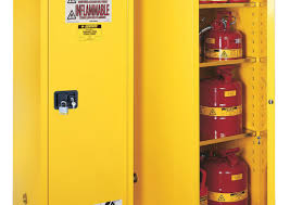 Flammable Safety Cabinet 45 Gal Yellow by Amusing Juno Under Cabinet Lighting Xenon Tags Under Cabinet
