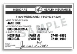 Medicare Lift Chair Reimbursement Form by Medicare United States Wikipedia