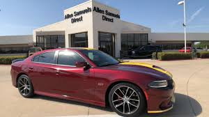 Pre-Owned 2017 Dodge Charger R/T Scat Pack 4dr Car In Euless ... The 12 Quickest Pickup Trucks Motor Trend Has Ever Tested 2010 Dodge Ram Sport Rt Top Speed 2016 1500 Truck Trucks Pinterest 2012 Charger Reviews And Rating New 2018 Dodge Scat Pack Sedan In Washington D86089 2017 Review Doubleclutchca 2013 Wallpaper Httpwallpaperzoocom2013 Certified Preowned Durango Utility Norman Dakota Wikipedia For 1set2pcs Side Stripe Decal Sticker Kit Door Stripes Challenger Coupe Antioch 18848