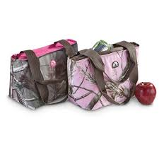 Realtree Floor Mats Pink by Igloo Realtree Mini Tote Rltr Soft Pink Igloo Because I Needed A