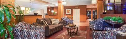 Halloween City Richmond Ky Hours by Holiday Inn Richmond I 64 West End Hotel By Ihg