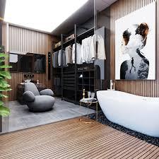 Unique Bathrooms Bathroom Bathroom Retro Home Decor House Design