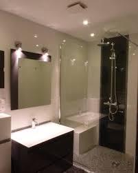 salle de bain a l italienne salle de bain avec a l italienne on decoration d interieur