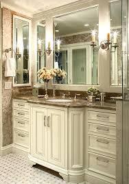 vintage medicine cabinet for sale uk cabinets recessed mirror