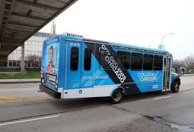 City Colleges Has Paid $3 Million For Bus Shuttle With Few Riders ... Gulf Coast Residents Struggle To Recover After Hurricane Harvey Ptdi Stories Rotary Club Of Homerkachemak Bay City Colleges Has Paid 3 Million For Bus Shuttle With Few Riders Httpswwwkoatcomartbunsimplementnohoodiespolicy Weny News Truck Driver Arrested Violent Erie Kidnapping Rape Olive Driving School Marshta 003 Gezginturknet Town Skowhegan Oakley Transport Route 66 Road Trip Planning Guide Ipdent Travel Cats Professional Institute Home Facebook Checkpoint Nation