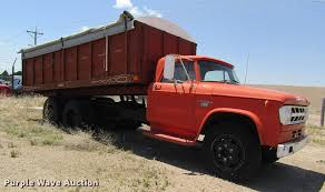 1968 Dodge 500 Grain Truck | Item DD8849 | SOLD! August 8 Ag... 1968 Dodge D100 Youtube W100 Dodge Power Wagon A100 Pickup Truck The Line Was A Model Ran Flickr Shortbed Pickup 340 Mopar Dodge Power Wagon Short Bed Pickup 4x4 With 56913 Nice Patina Fleetside Short Bed Vintage Rescue Of Classic D100 Most Bangshiftcom This Adventurer D200 Is Old Perfection Paint Chips Adventureline Truck Lovingcare Hair 10x13antique Cumminspowered Crew Cab We Had One These When I A 200 Crew Cab In Nov 2013 Towing