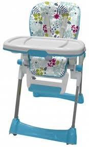 Bubbles: Garden Blue High Chair Folding Baby High Chair Recline Highchair Height Adjustable Feeding Seat Wheels Hot Item Sale Quality Model Sitting With En14988 Approval Chicco Polly Magic Singapore Free Shipping Sepnine Wooden Dning Highchairs Right Bubbles Garden Blue Best Selling High Chair The History And Future Of Olla Kids Buy Latest Booster Seats At Best Price Online Amazoncom Gperego Tatamia Cacao