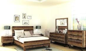 mobilier chambre contemporain mobilier chambre contemporain mobilier chambre coucher en bois