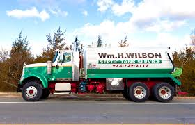 Spring And Your Septic - Wilson Septic Wilson Transportation Services Llc Need Some Opinions On Cb Antennas Gon Forum Photo Gallery Pride Polish Trucks Prepping Staging For Shdown The Bachmanwilson House Arrival In Arkansas Crystal Bridges Euro Truck Simulator 2 Kenworth K100 Livestock Trailer Grain Trailers Pack Fs17 Mods Nc County Fire Rescue Engine Sg Selling Trucks And With That Include 2004 Dodge Sale Classiccarscom Cc1085453 Volvo Unveils Autonomous 2hub Alexander 1972 Chevrolet Ck Cheyenne Sale Near Oklahoma