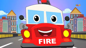 Ralph And Rocky | Fire Truck Song | Car Rhyme For Kids & Toddlers ... Kids Fire Truck Song Youtube Hard Hat Harry Fire Truck Song Learn Colors With Colored Trucks Educational Kid Video Nursery The Wheels On The Bus Real Life Bus Toy For Kids Firemaaan Audio Only Children Sing And Dance Surprise Cartoon Engine For Videos Good Looking Engines Toddlers Abc Firetruck Fighting Magic Mini Car Learning Funny Toys Firefighters Rescue Titu Songs Garbage Recycling