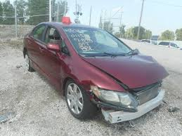 Used 2009 HONDA CIVIC Parts Cars Trucks | Midway U Pull Used Honda Ridgelines For Sale Less Than 3000 Dollars Autocom Edmton Vehicles Pilot Lincoln Ne Best Cars Trucks Suvs Denver And In Co Family Quality Suvs Parks Ford Of Wesley Chapel Charlotte Nc Inventory Sale Bay Area Oakland Alameda Hayward Maumee Oh Toledo Acty Truck 2002 Best Price Export Japan Camper Shell Ridgeline Luxury In Ct 1995 Honda Passport Parts Midway U Pull