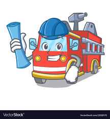 Architect Fire Truck Character Cartoon Royalty Free Vector Fire Truck Cartoon Stock Vector 98373866 Shutterstock Cute Fireman Firefighter Illustration Car Engine Motor Vehicle Automotive Design Fire Truck Police Monster Compilation Little Heroes Game For Kids Royalty Free Cliparts Vectors And The 1 Hour Compilation Incl Ambulance And Theme Image Trucks Group 57 Firetruck Cartoon Cakes Pinterest Of Department