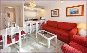 lovely design ideas 1 bedroom apartments in hammond la bedroom ideas