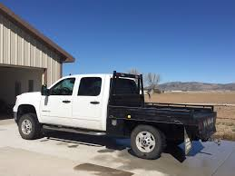 Cm Flatbeds For Pickup Trucks, | Best Truck Resource Used Flatbed Trailers Ami Usa Transequipment Flatbed Pickup Trucks For Sale In Ohio Best Diesel Ram 5500 Truck Beds And Dump Trailers For At Whosale Trailer Flatbeds Cm Er Truck Like Western Hauler Stock Video Fits Srw 1984 Chevrolet Chevy 454 C30 1 Ton Dually Gmc Texas Fleet Used Sales Medium Duty Used 2004 Dodge Ram 3500 Flatbed Truck For Sale In Az 2308 Former Farm 1948 Intertional Flat Bed Bradford 4 Box Custom Highway Products