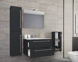 vcm 5 tlg waschplatz badmöbel badezimmer set waschtisch waschbecken schubladen keramik badinos spiegel 5 tlg waschplatz waschtisch badinos