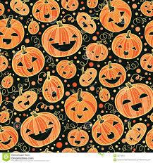 Purge Masks Halloween City by 100 Spirit Halloween Tucson Halloween Stores In Tucson Az